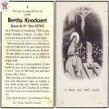 knockaert-bertha1903-1949