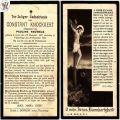knockaert-constant1867-1932