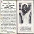 knockaert-cyriel1873-1958