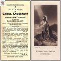 knockaert-cyriel1909-1937