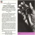 knockaert-cyrille1885-1967