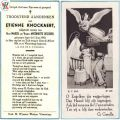 knockaert-etienne1952-1954
