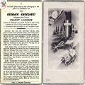 knockaert-germain1913-1956
