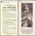 knockaert-julien1879-1949