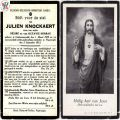 knockaert-julien1889-1923