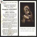 knockaert-marguerite1900-1933