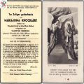 knockaert-maria1898-1939
