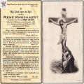 knockaert-rene1880-1952