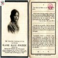knudde-elvire1907-1925