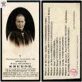 knudde-julia1846-1924