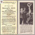 kock-emerentia1855-1936