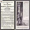 kockuyt-marie1877-1928