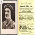 kooy-magdalena1926-1953