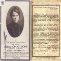 kroothoep-bertha1887-1936