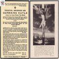 kuyle-germaine1886-1933