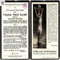 kyndt-virginie1851-1923