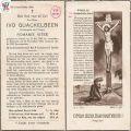 quackelbeen-ivo1869-1952