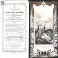 quaeghebeur-victoria1803-1881