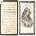 quagebeur-agnes1832-1907