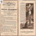 quagebeur-martha1912-1942