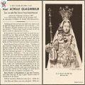 quaghebeur-achille1870-1957
