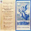 quaghebeur-adriana1885-1894