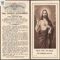 quaghebeur-charles1859-1942
