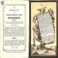 quaghebeur-eduardus1828-1862