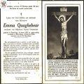 quaghebeur-emma1872-1956