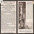 quaghebeur-emma1876-1928
