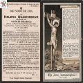 quaghebeur-helena1886-1923