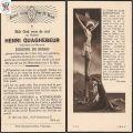 quaghebeur-henri1853-1941