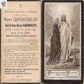 quaghebeur-henri1857-1929
