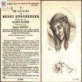 quaghebeur-henri1862-1945