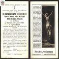 quaghebeur-ida1899-1927