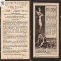 quaghebeur-jeanne1897-1921