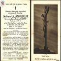 quaghebeur-jerome1867-1944