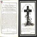 quaghebeur-joanna1840-1887