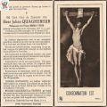 quaghebeur-julien1867-1953