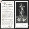 quaghebeur-leonie1845-1915