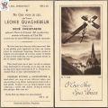 quaghebeur-leonie1869-1950