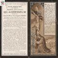 quaghebeur-magdalena1897-1930