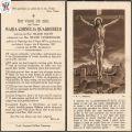 quaghebeur-maria1877-1937