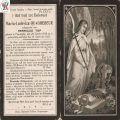 quaghebeur-marialudovica1854-1922