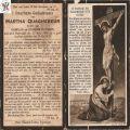 quaghebeur-martha1900-1925