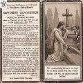 quaghebeur-nestorine1905-1926