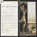 quaghebeur-petrus1835-1908