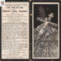 quaghebeur-philomena1842-1908