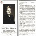 quaghebeur-rachel1872-1960-1