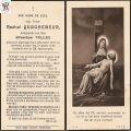 quaghebeur-rachel1897-1940